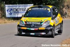 pg-deila-shakedown