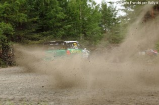 02-rally-finlandia-2013