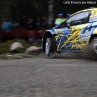 03-rally-finlandia-2013