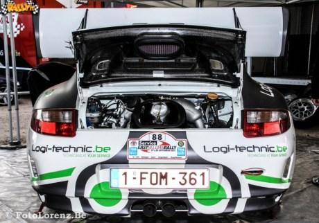 04-est-belgian-rally-2013