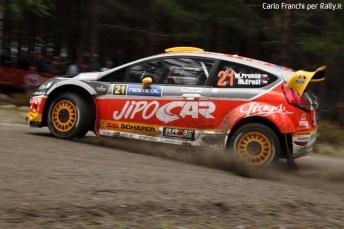 06-rally-finlandia-2013