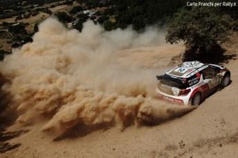 10-rally-italia-sardegna-2013-carlo-franchi