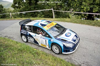 11-rally-valli-cuneesi-2013