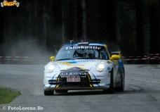 12-est-belgian-rally-2013-1