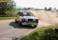 12-est-belgian-rally-2013