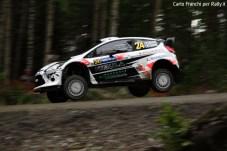 12-rally-finlandia-2013