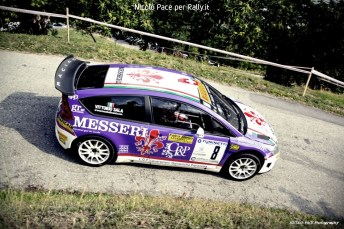 12-rally-valli-cuneesi-2013