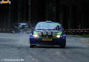 14-est-belgian-rally-2013-1