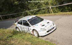 14-rally-valli-cuneesi-2013