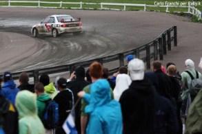 15-rally-finlandia-2013