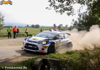16-est-belgian-rally-2013