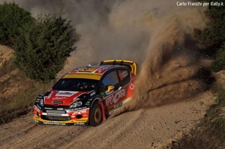 16-rally-italia-sardegna-2013-carlo-franchi