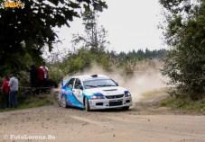19-est-belgian-rally-2013