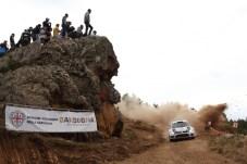 19-rally-italia-sardegna-2013-carlo-franchi