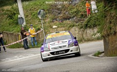 19-rally-valli-cuneesi-2013