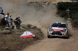 20-rally-italia-sardegna-2013-carlo-franchi