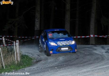 22-est-belgian-rally-2013-1