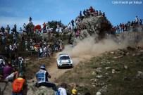 22-rally-italia-sardegna-2013-carlo-franchi