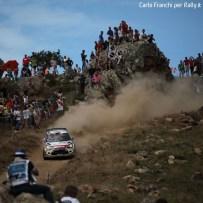 23-rally-italia-sardegna-2013-carlo-franchi