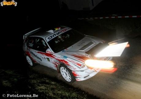 26-est-belgian-rally-2013-1