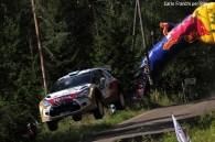 26-rally-finlandia-2013