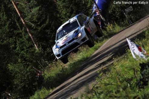 27-rally-finlandia-2013
