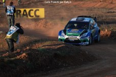 28-rally-spagna-2012