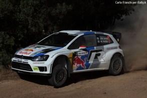 3-rally-italia-sardegna-2013-carlo-franchi
