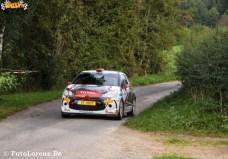 32-est-belgian-rally-2013
