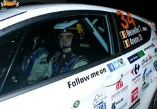 33-est-belgian-rally-2013-1