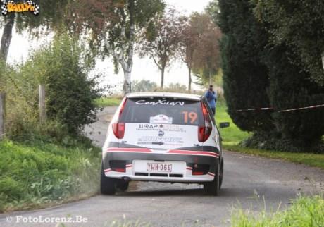 33-est-belgian-rally-2013
