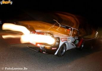 34-est-belgian-rally-2013-1