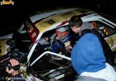 35-est-belgian-rally-2013-1