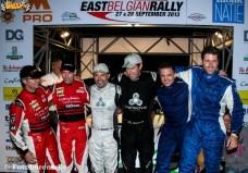 40-est-belgian-rally-2013-1