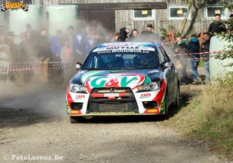 41-est-belgian-rally-2013
