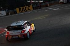 41-rally-spagna-2012