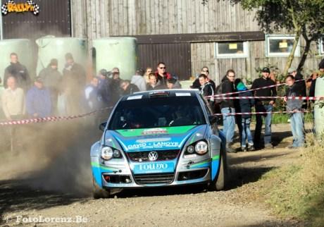 42-est-belgian-rally-2013