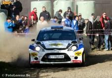 44-est-belgian-rally-2013
