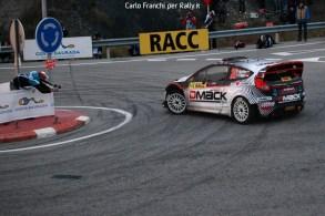 45-rally-spagna-2012