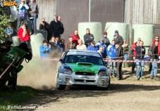 50-est-belgian-rally-2013