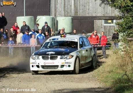 51-est-belgian-rally-2013