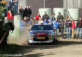 52-est-belgian-rally-2013