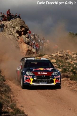 53-rally-sardegna-2012