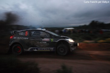 54-rally-sardegna-2012