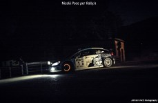 56-rally-casentino-2013
