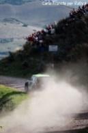 59-rally-sardegna-2012