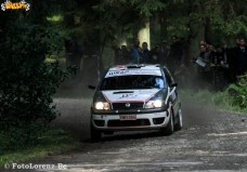 61-est-belgian-rally-2013