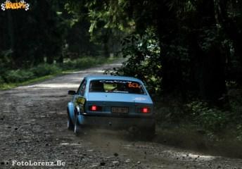71-est-belgian-rally-2013