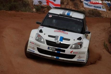 72-rally-sardegna-2012