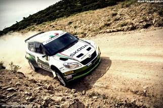72-rally-sardegna-2013